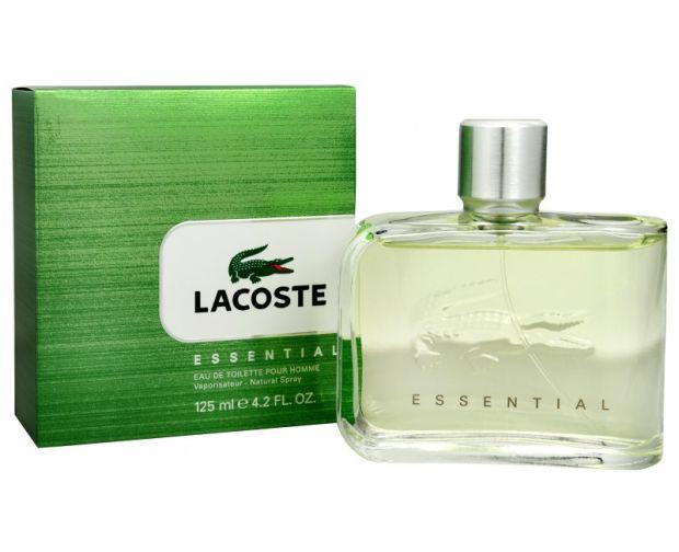 Essential - Lacoste