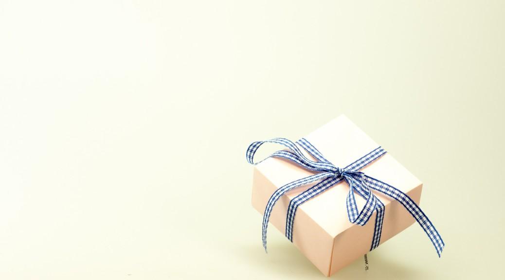 Jaký parfém koupit muži k vánocům?