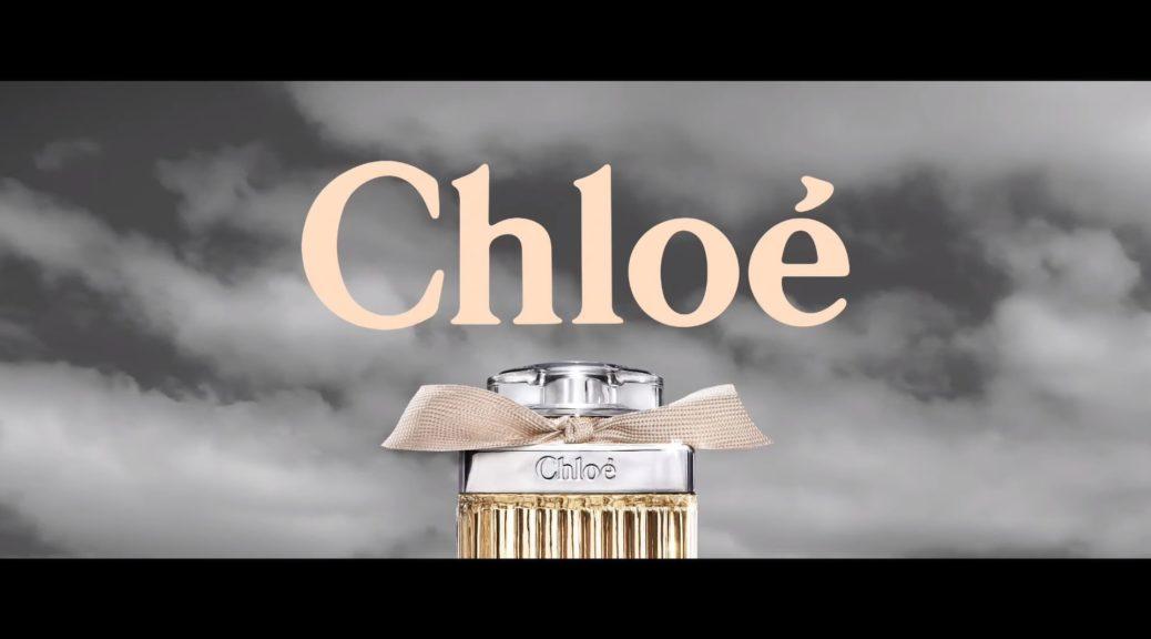 Chloé Chloé - Chloé - recenze