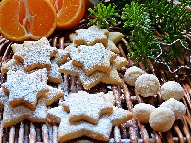 přeji pěkné Vánoce